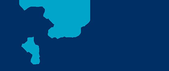 sjk_logo